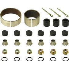 EPI Primary Drive Clutch Rebuild Kit CX400047