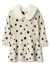158ff274f533 Gap Disney Dresses (Newborn - 5T) for Girls