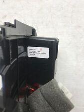 08 Audi TT MK2 CENTER CONSOLE ASH TRAY TRIM 8J0857951A  09 10 11 12 13 14 15