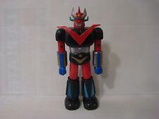 SBS jouet ancien robot great mazinger jumbo DX - vintage toy bootleg Grendizer