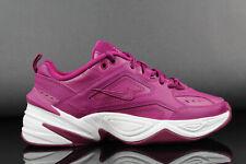 Neu Nike M2K Tekno Damen Sneaker Sportschuhe Schuhe Turnschuhe AO3108 601