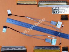 """LCD LED Screen Video Cable for ASUS X553MA X553MA-DH91 X553M X553 15.6"""" No Touch"""