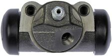 Dorman W610164 Rear Right Wheel Brake Cylinder