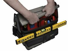CK Magma MA2634 Large Open Tool Tote Bag Official C.K Stockist FREE P&P