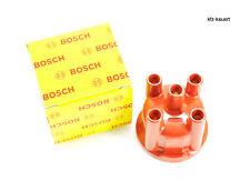 Bosch tapa de distribución adecuado para Porsche 914-4, 924, 924 Turbo