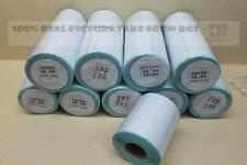 Barcode Label Thermal Paper 100mm x 60mm (1 Roll)