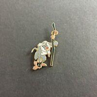 WDW - Lion King Series Rafiki Retired Disney Pin 1834