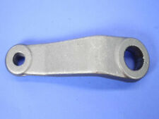 Steering Pitman Arm Mopar 68039930AA