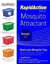 Mosquito Trap Attractant (Blue Attractant)
