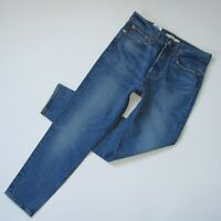 NWT Levi's Wedgie Icon in These Dreams High Rise Stretch Denim Jeans 27