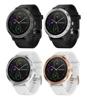 Garmin vívoactive 3 Smartwatch Activity Tracking GPS Garmin Pay