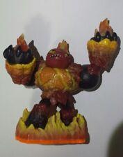 Skylanders Giants: Hot Head - Fire giant