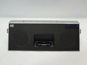 Altec Lansing iMT620 FM Speaker