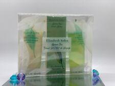 Elizabeth Arden Green Tea 3PC Travel Set/Kit Women EDP, Lotion & Shower Gel