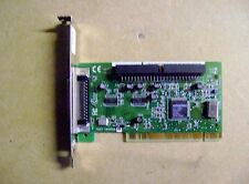 Carte SCSI PCI LSI LOGIC SYMBIOS SYM21002 /C23