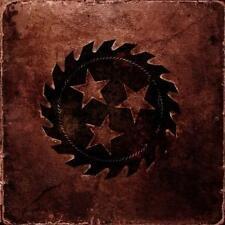 New Metal Vinyl-Schallplatten mit LP (12 Inch) - Alben