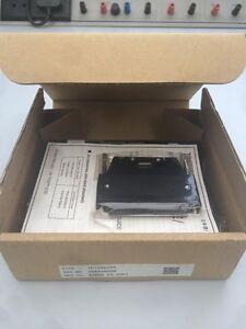 Toshiba Prosec  TPI232**S RS PI232 Dc Pulse Input module