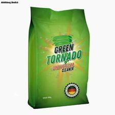 Green Tornado Active-Power Foam Enzymreiniger