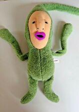 kobito dukan kusamadara ohkobito Plush toy  from japan DHLship