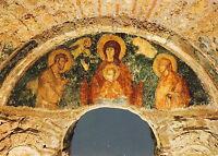 AK: Mistras - Madonna Odeghetria - Afentiko la Madre di Dio, »Fonte Zoodocha«, c