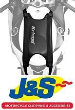 kriega US TANK convertisseur MOTO ENDURO TOURING Adventure Trail Moto J&S