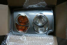 Genuine Range Rover L322  LH Front Indicator Side Lamp Light XBD000053