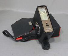 Toshiba 7025 Electronic Flash Universal 35mm SLR film cameras