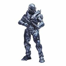 Spartan Locke Action Figure - Halo 5 Guardians Series 1 Figure - 6 inch