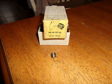 SPRING NS-48 (2770) FOR KENMORE 158:523 HEAVY DUTY SEWING MACHINE