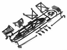 HPI 103229 Roll Cage Brace Set Mini Trophy