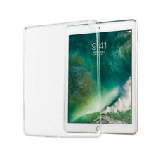 """Housse Protection TPU Gel Soft Protector Coque pour 9.7"""" New iPad 2018 6th"""