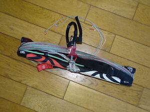 Flysurfer Infinity Bar 2.0 50cm