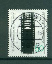 Allemagne -Germany 1979 - Michel n. 1003  - 25e festival du court métrage