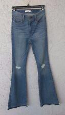NWT RESALE LOT (4) Womens Jeans/Pants Hollister, Abercrombie, Rowley