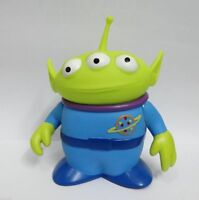 Disney Toy Story Alien Plastic 4.5'' figures Xmas Gifts Collectible C