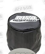 Yamaha SuperJet RIVA PRE-FILTER FOR RY1301 FILTERS  RY1300PF-B