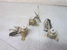 Bridgestone NOS Ignition Switch -- No key