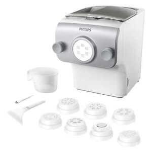 Philips Avance Pasta Maker Plus Model  HR2378/06