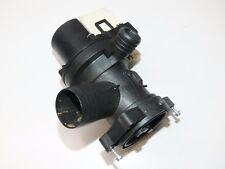 Laugenpumpe Pumpe   für Whirlpool Bauknecht Waschmaschine