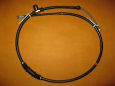 MITSUBISHI COLT Mk4 1.3i,1.6i,1.8i(91-96)NEW REAR LH BRAKE CABLE-BC2947,FKB1727