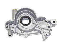 Oil Pump 200SX 1.8  L4, 200SX 2.0  L4 OHC eng.