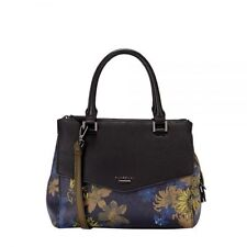 Synthetic Floral Fiorelli