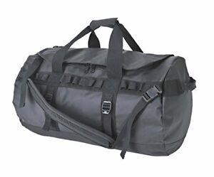 Waterproof PVC Kit Bag Holdall 70l - B910