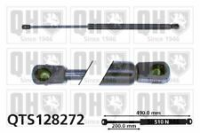 For Ford Sierra Hatchback Saloon 1987 - 1993 Gas Spring Boot Strut QH QTS128272