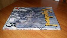 VAGABOND # 43 - TAKEHIKO INOUE - 2009 - PANINI COMICS - PLANET MANGA - MN19