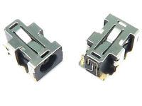 FOR ASUS PRO P452LJ P452SJ P452SA P453UJ DC POWER JACK Connector Port Socket