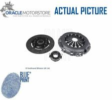 Buy blue print car parts ebay new blue print complete clutch kit genuine oe quality adt330282 malvernweather Gallery