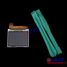LCD Display Screen Repair Part Unit+Tool for iPod Nano 2nd Gen 2 4GB 8GB ZVLS039
