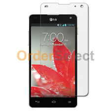 Ultra Clear HD LCD Screen Shield Protector for Android Phone LG Optimus G 4G LTE