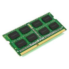 Mémoires RAM pour DIMM 204 broches, pas de offre groupée